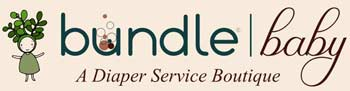 bundle baby diaper services