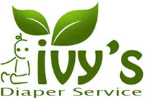 ivy diaper services