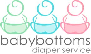 baby bottoms diaper services