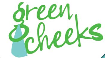 green cheeks diaper services