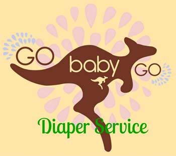 go baby diaper services