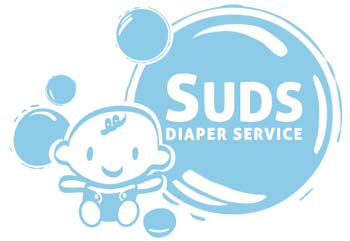 suds diaper services