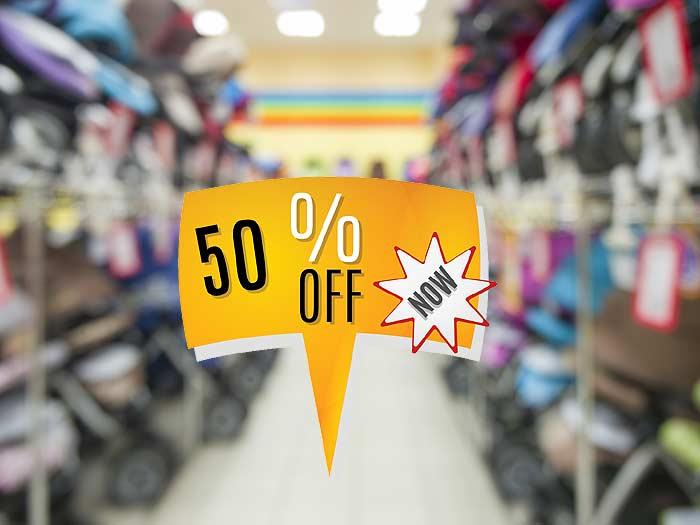 Car seat stroller shopping for better price