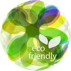 Pro-2: Cloth diapers eco-friendly